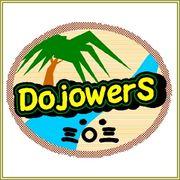 DojowerS-ドジョウ-
