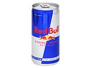 Red Bull依存症