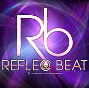 REFLEC BEAT 九州支部