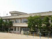 堺市立八上小学校