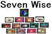 Seven Wise