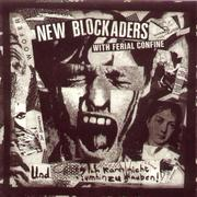 THE NEW BLOCKADERS