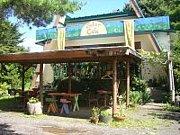 Solar Cafe & Farm 09