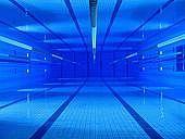 「水耀會」 水泳 千葉