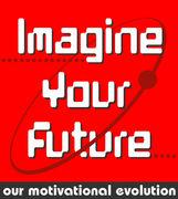 imagine your future〜I.Y.F〜