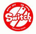 中間Switch