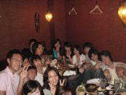 ☆老松小学校☆1996年度卒業生