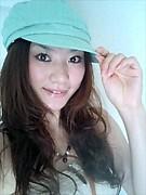 夏川陽子 ex.「M」