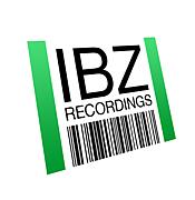 IBZ Recordings