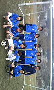 HM FOOTBALL CLUB