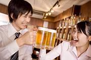 関西大阪婚活イベント飲みオフ会