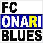 FC ONARI BLUES