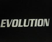 b&t works EVOLUTION