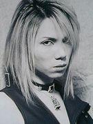 Janne yasu作詞の曲が好き!!
