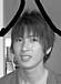 岡山大学シス工20年度入学生