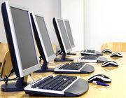 企業のためのIT相談室