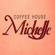 コーヒーハウス ミッシェル