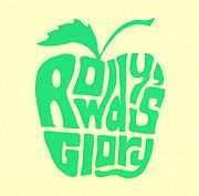 Rowdy's glory