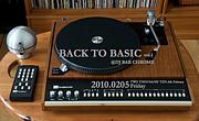 ★Back To Basic★