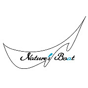 Nature's Boat