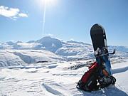 スノーボードチーム /ELATE