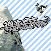 take off !!  ☆snowboard☆関西