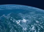 地球は今@さっぽろシリーズ講演