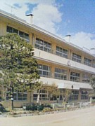 花見川第二小学校