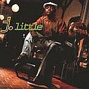J. Little