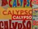 カリプソ CALYPSO