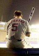 プロ野球・大好きだけど大嫌い