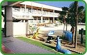 高坂幼稚園(H3〜4生)