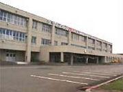 北海道深川市立深川小学校