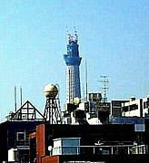 三幸福祉カレッジ 錦糸町校