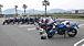 広島【ニーハン(250cc)】倶楽部