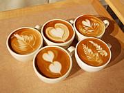 ☆カフェ友☆