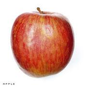 ロック・イズ・リンゴ!