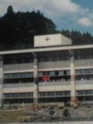一関市立興田中学校