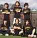 FC・SHAMBLES