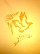 "native artist ""gaku"""