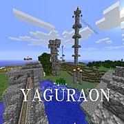 minecraft@YAGURAON