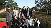 2011年春合宿