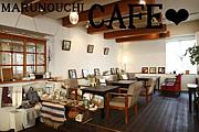 TOKYO朝cafe会❤