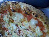 ペコリーノ Pizza!ピザ!!網走