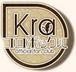 Kra FC ����ݥå���