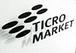 ticro market