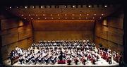 幕総シンフォニックオーケストラ