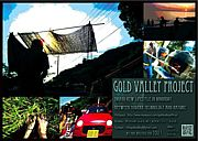 Gold Valley