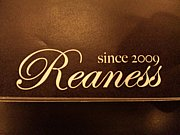 *Club Reaness*
