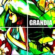 グランディア絵師の集い